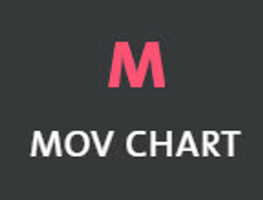 Movement_Chart_icon.png