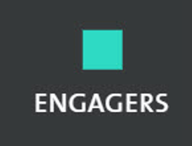 Engagers_icon.png