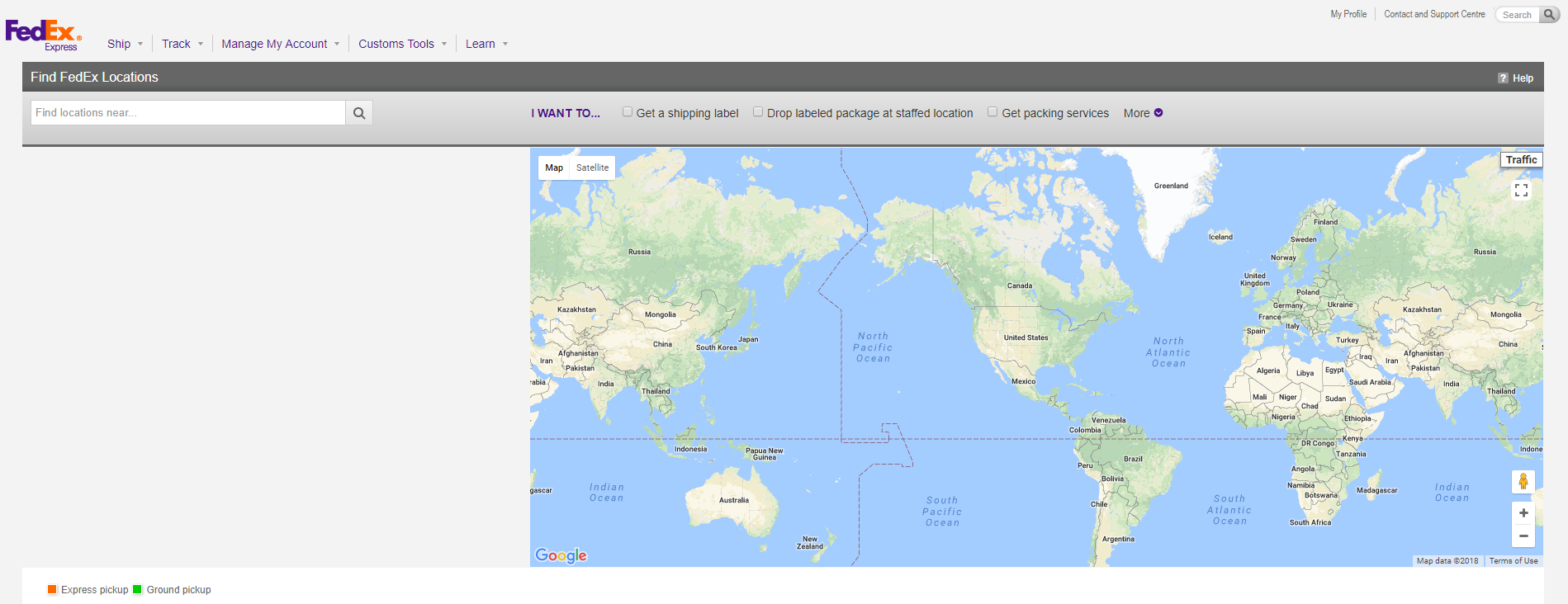 FedEx_find_location.PNG