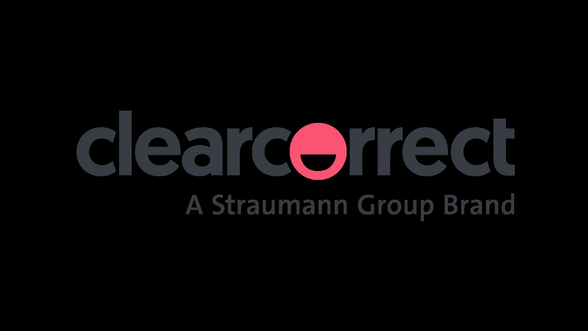 ClearCorrect_STMN_Logo_PinkMark_RGB_V3.png