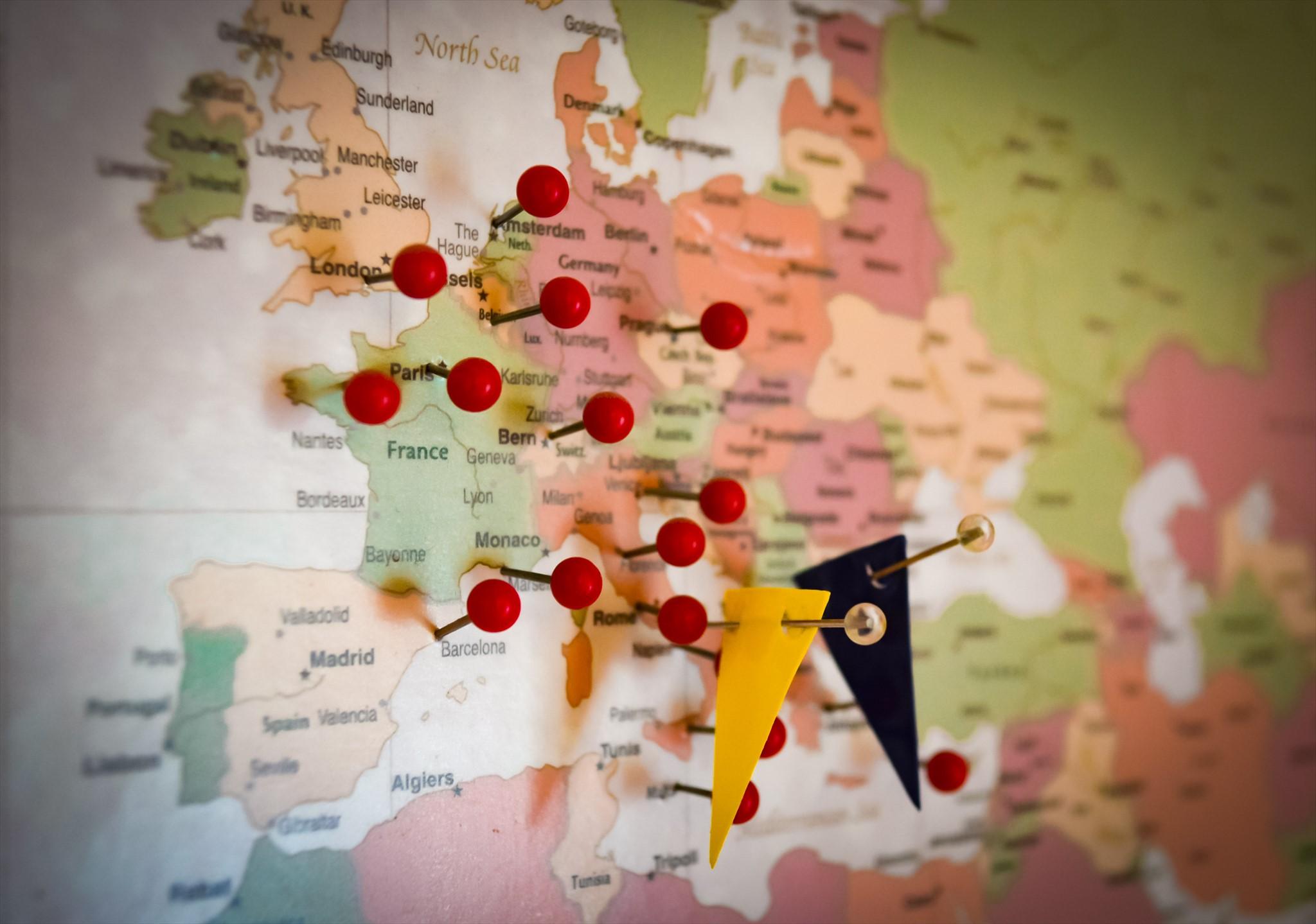 map_europe_photo_1.jpg
