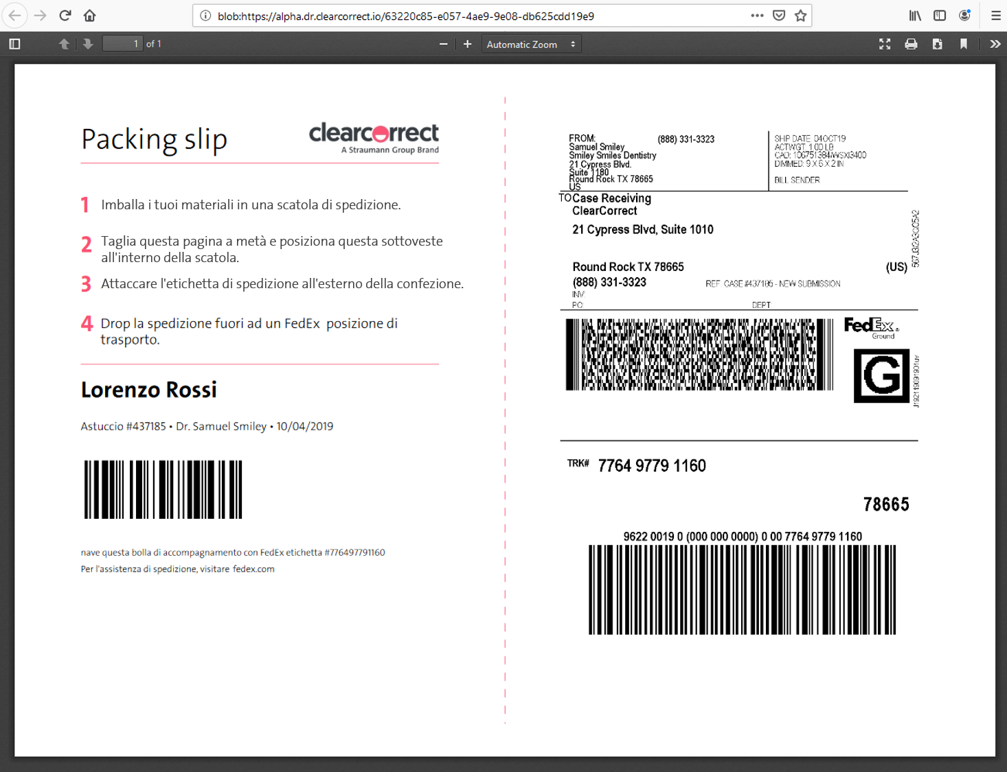 Shipping_label_-_Packing_slip_-_with_header_-_IT.png