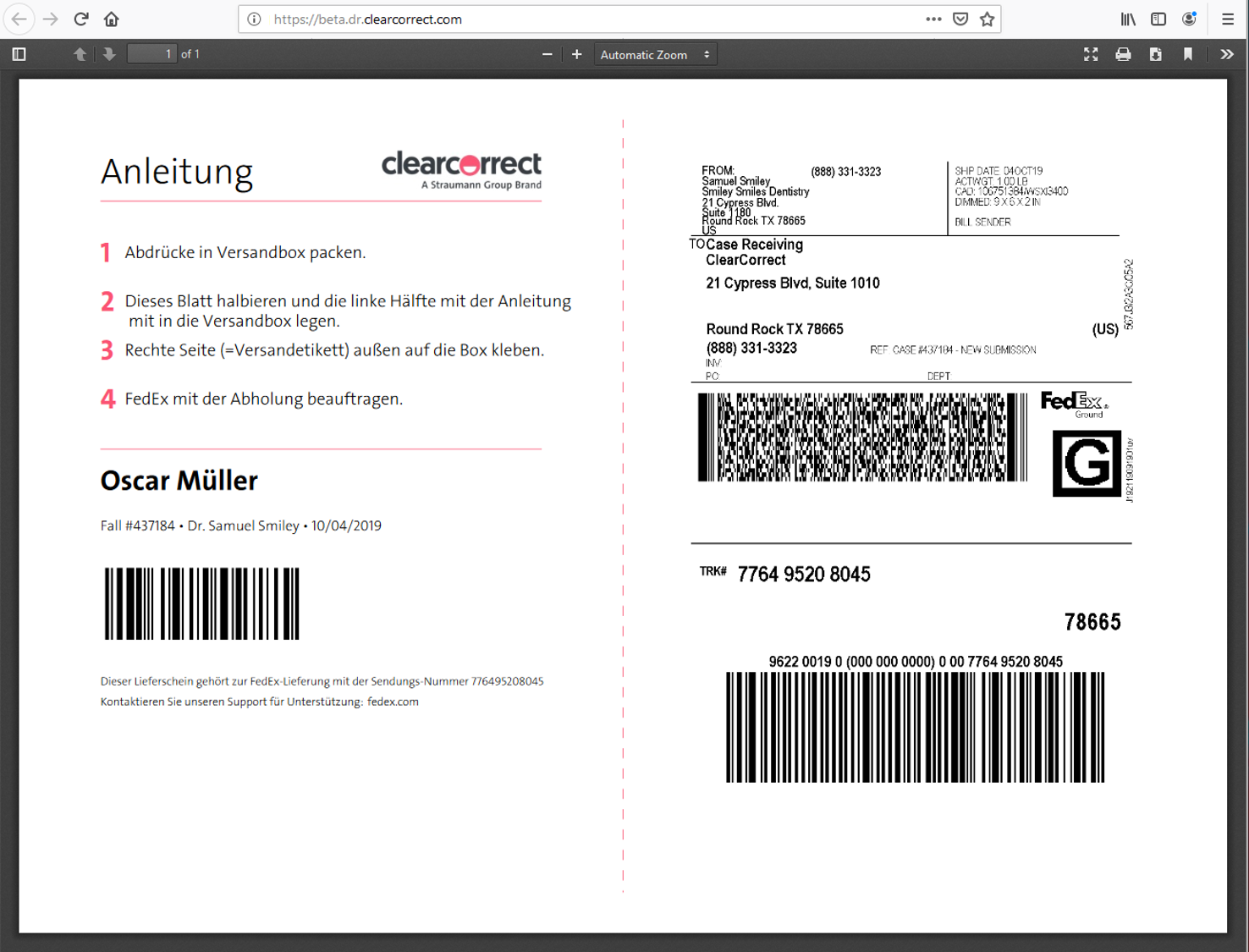 Shipping_label_-_Packing_slip_-_with_header_-_DE.png